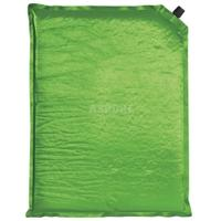 Poduszka samopompująca, turystyczna, podróżna 40 x 30 cm Rockland