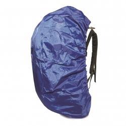 Pokrowiec przeciwdeszczowy na plecak 35-55L Rockland