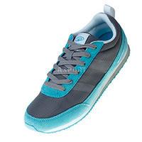 Buty sportowe, na co dzień, damskie STREET #2 Spokey