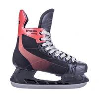 Łyżwy hokejowe, hokejówki STANLEY Spokey