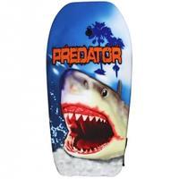Deska do pływania SURF PROSTA Bodyboard BD0001-1 PREDATOR Sportvida