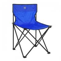 Krzesło turystyczne TONGA składane Spokey