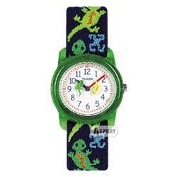Zegarek dziecięcy TIMEX KIDS ANALOGUE Timex