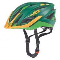 Kask ochronny, rowerowy ULTRA SNC Uvex